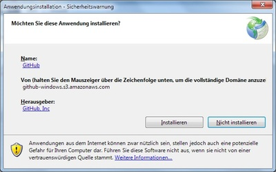 Screenshot Installer