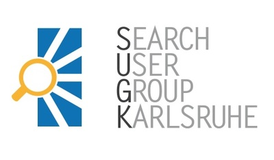 Search User Group KA Logo